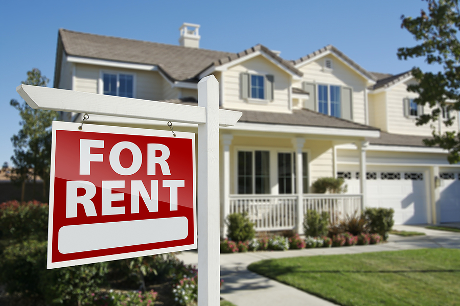 For Rent Orange County California, Anaheim property Management
